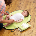 Portable Baby Diaper Changing Mat For Mom