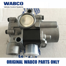 High Quality for WABCO Parts 4721950960 WABCO ABS Solenoid Modulator Valve export to New Caledonia Factory