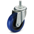 The EB Screw Movable Casters