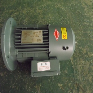Three Phase AC Induction Motors / High Speed Roller Door Germany SEW  Motor