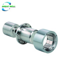 Factory Supply Customized Magnetic Coupling for Pump