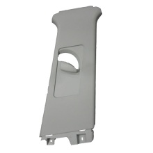 Automotive Plastic A B C Pillar Cover Kit