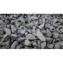 calcium barium silicon alloy powder and granules
