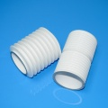 Alumina Ceramic Grinding Burr for Pepper Mill