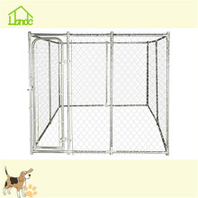 High quality heavy duty dog kennel