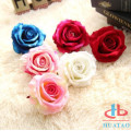 Decoration backdrop silk artificial flower wall