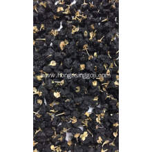 Best Quality Black goji berry  black Wolfberry