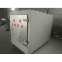Medical supplies sterilizer equipment