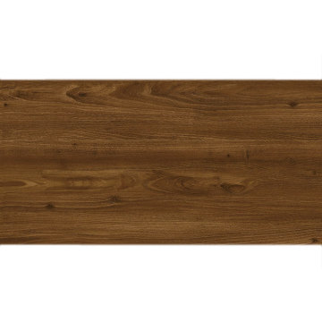 Wood look tiles durability for bathroom floor cheap