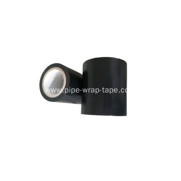 PVC Pipe Wrap Tape