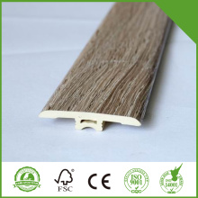 LVT Flooring accessories T-molding
