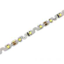 S-shape 2835 LED strip