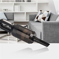 High Quality CE Certification Suction&Blow Vacuum Cleaner