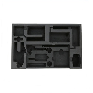 professional factory for for EVA Foam Insert Protective Waterproof shockproof tool Eva packing foam tray supply to Netherlands Exporter