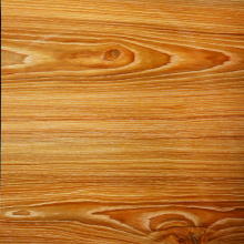 Free sample for China Uv Pvc Coating Wooden Table Top Panel supplier Decorative PVC Wooden Panels For Sale export to Guadeloupe Supplier