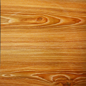 Special Price for Uv Pvc Coating Wooden Table Top Panel Decorative PVC Wooden Panels For Sale export to Puerto Rico Supplier
