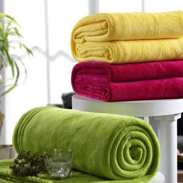 fast drying microfiber cloths towels for car detailing