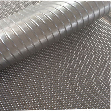 ANIMAL CIRCULATION SLAT RUBBER