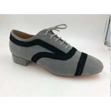 High reputation for for Mens Ballroom Shoes,Mens Ballroom Dance Shoes,Mens Dance Sneakers Manufacturers and Suppliers in China Shoes for ballroom dancing export to Serbia Supplier