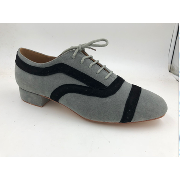 Hot New Products for Mens Ballroom Shoes,Mens Ballroom Dance Shoes,Mens Dance Sneakers Manufacturers and Suppliers in China Shoes for ballroom dancing export to Bahrain Importers