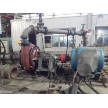 Sand Suction Centrifugal Slurry Pump