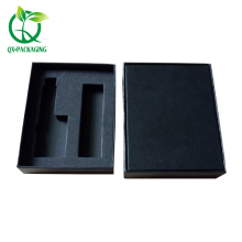 Good Quality for Custom Cosmetic Packaging custom logo gift boxes with high quality supply to Italy Exporter
