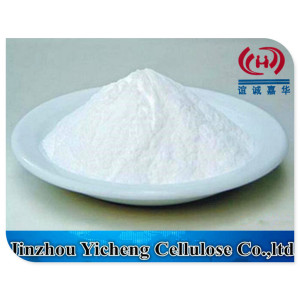 Thickening agent hpmc hydroxypropyl methyl cellulose China Manufacturer