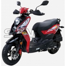 XS150T-8 CROX For SYM Spare Part Top Quality