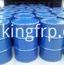 Water Treatment FRP Tank