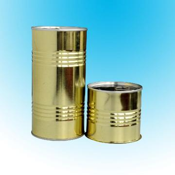Tinplate Sheet for Fancy Cans