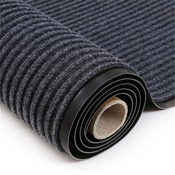 Hot new products broadloom wall to carpet