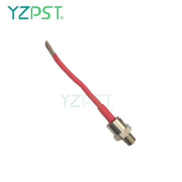 Sale Stud standard recovery diodes 800V