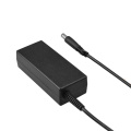 18.5V 3.5A AC DC adapter for HP