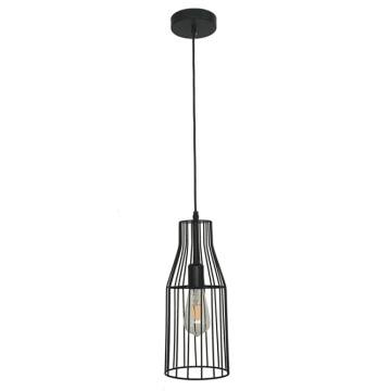 Vintage Industrial Pendant Lamp Lighting