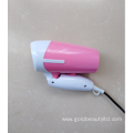 700-900W Portable Electric Hair Dryer Professional