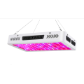 300W LED Grow Light Full Spectrum Growing