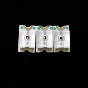 0805 (2012) Infrared LED 850nm SMD LED