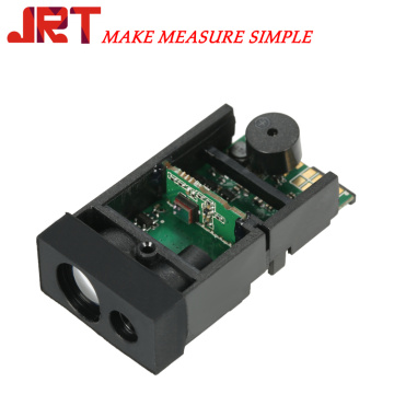 703A Mini Laser Measurement Sensor 40m