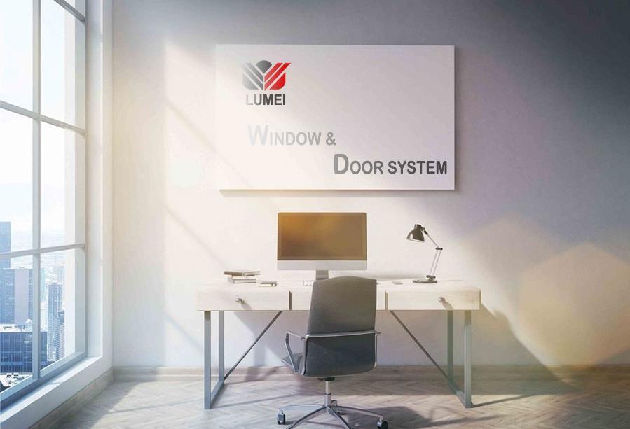 uPVC-window_1