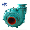 Mine Coal ZJG Large Capacity Slurry pumps
