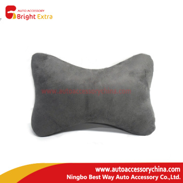 Best Price for for Auto Accessoris Wholesale 2pcs/kit Car Seat Support Pillow export to Uganda Manufacturer