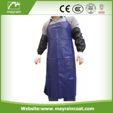 High Quality PVC Apron for Selling