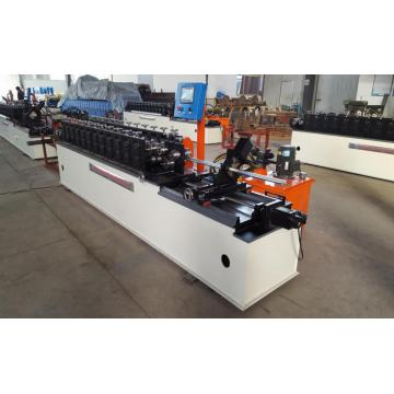 Roof Keel Roll Forming Machine