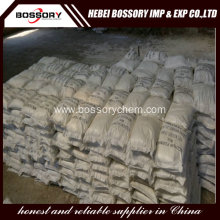 Hot Sale for Textile Sodium Formate Sodium Formate For Industrial Use in leather 95% export to Saint Vincent and the Grenadines Importers