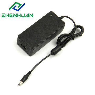 Fast Delivery for 18650 Battery Charger 12.6volt DC 12.6v 4.5a battery charger power 60w supply to Paraguay Factories
