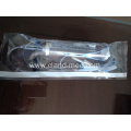 Sterile Disposable Pediatric Drip Burette Infusion Set