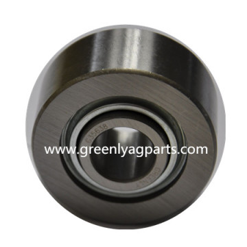 Good Quality for Wheel Bearing Kit G35638 Special Agricultural Bearing for John Deere Wheel supply to Liechtenstein Manufacturers