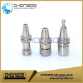 ST-ER High precision high speed collet chuck