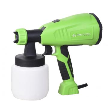 500W Electric HLVP Paint Sprayer