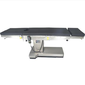 Best quality electric hydraulic operating tables